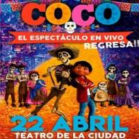 Coco pirata