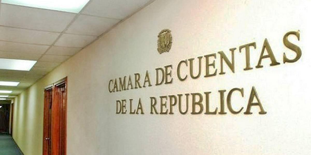 Piden hacer juicio político para miembros Cámara de Cuentas