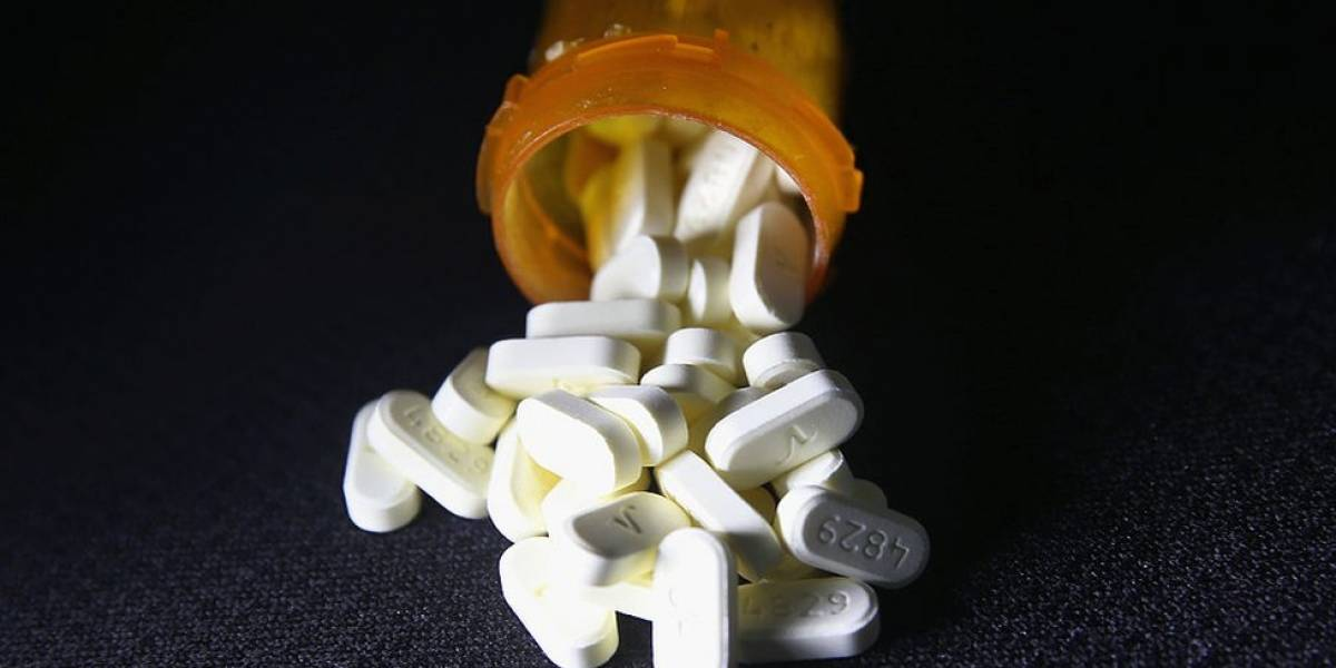 DEA espera recoger más de 5 mil libras de medicamentos expirados