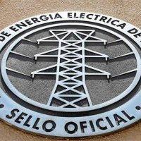 Cámara de Comercio solicita reunión con la AEE para discutir la inestabilidad del sistema