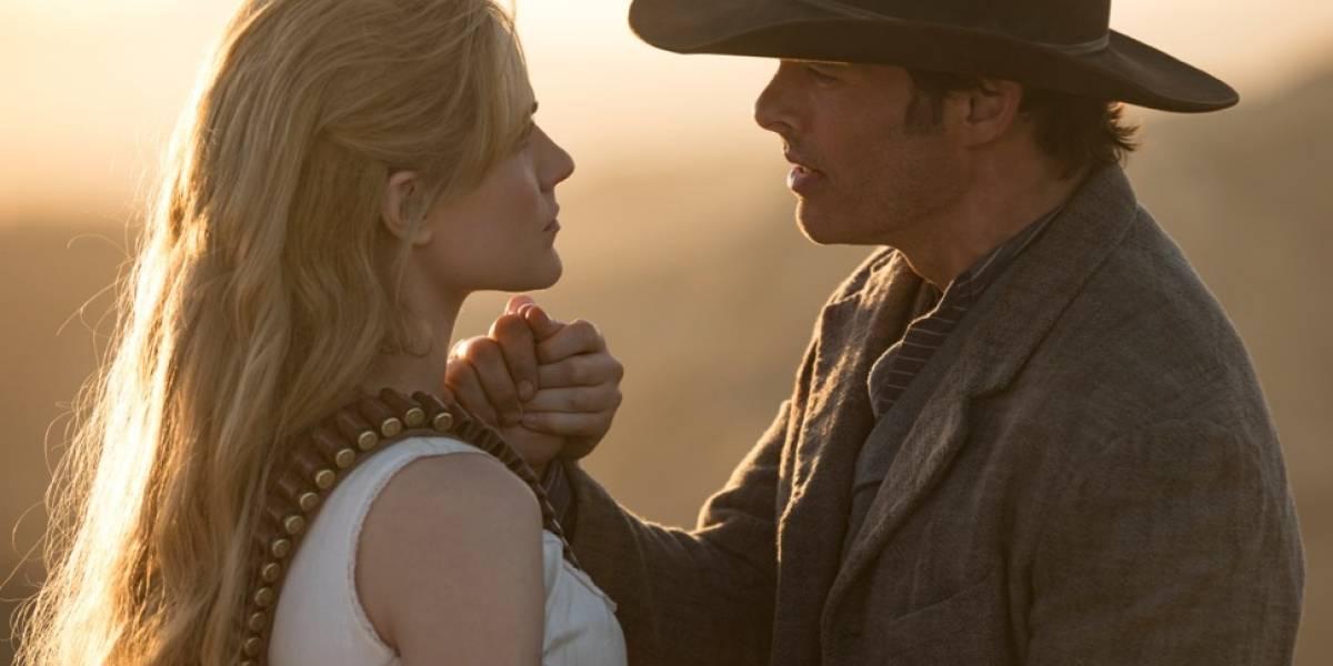 Se conocen las primeras imágenes de la segunda temporada de Westworld, por HBO