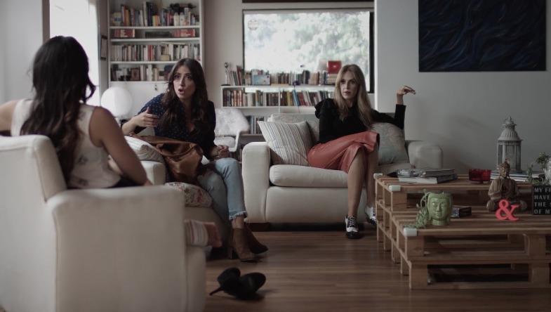 Cannes no pudo con Netflix y decide excluirlo del festival