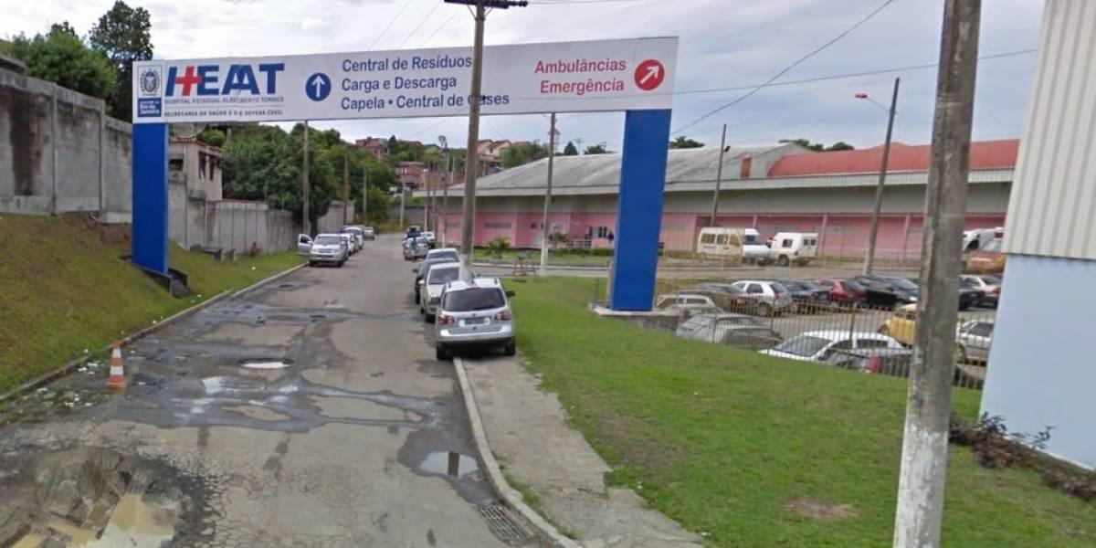 Três pessoas morrem e uma criança fica ferida em ataque a tiros em São Gonçalo