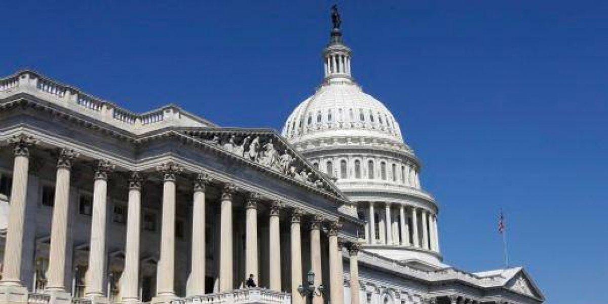 Piden al Congreso mayor ayuda para pueblos de la montaña