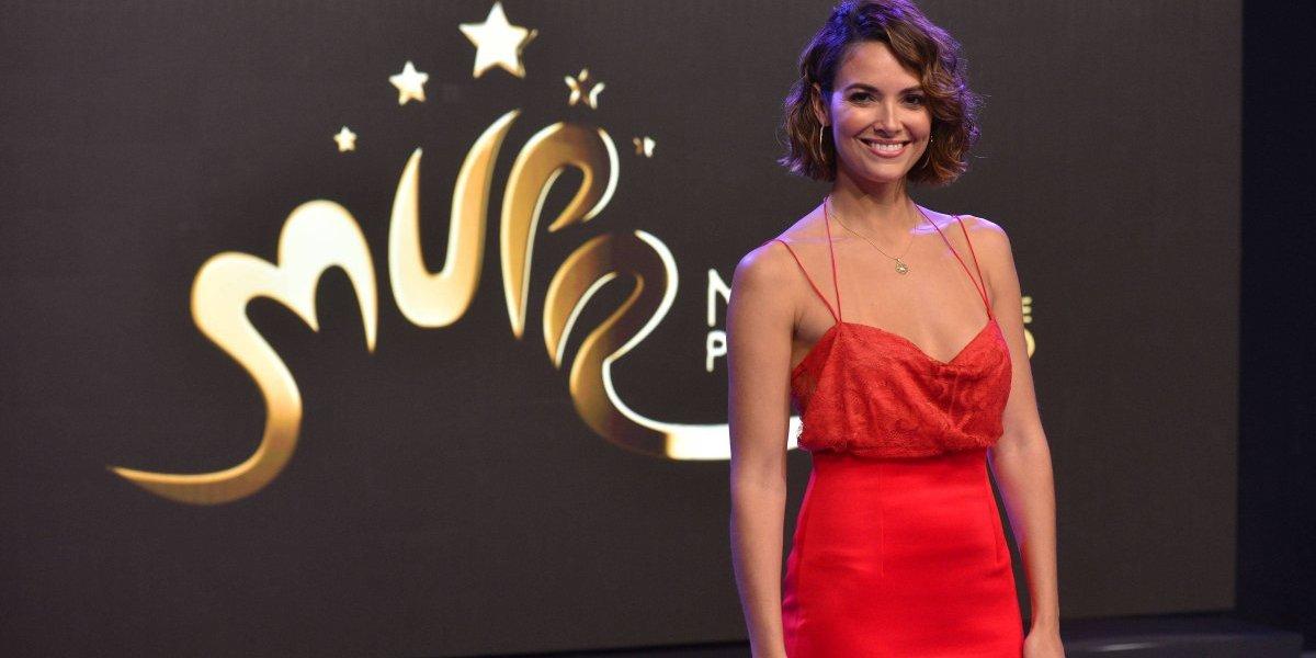 Unas 90 chicas participan de la audición final de Miss Universe Puerto Rico