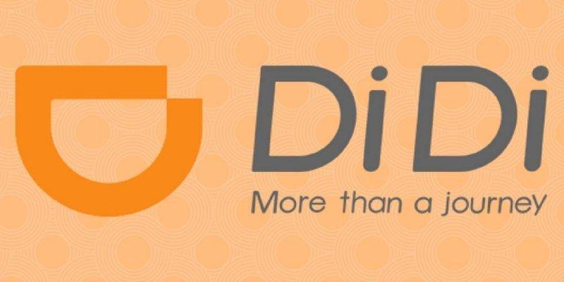 Cuidado, Uber: Didi comienza operaciones en la CDMX con promociones