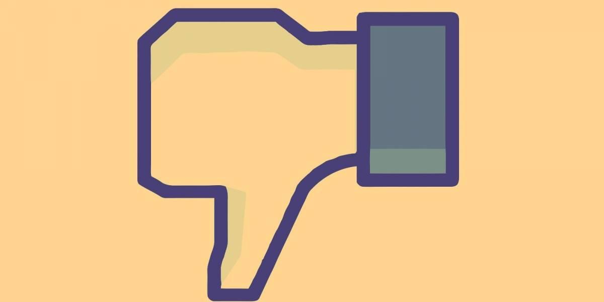 Facebook desmiente la salida de su jefe de seguridad a raíz del escándalo de Cambridge Analytica