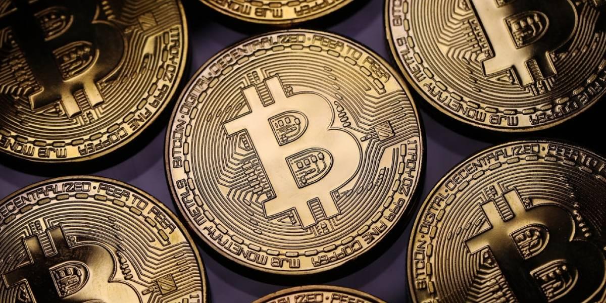 Após Facebook e Google, Twitter também proíbe anúncios de Bitcoin