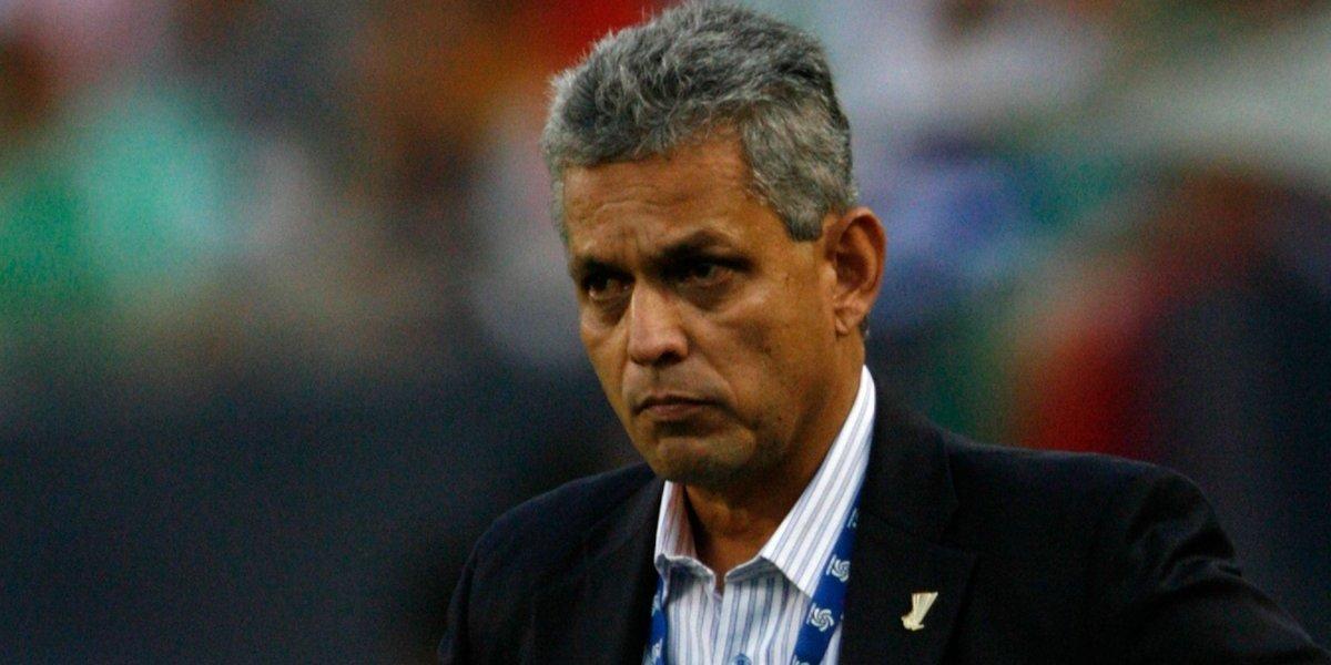 ¿Cómo le irá con Chile? Rueda tiene buen arranque en sus debut por selecciones