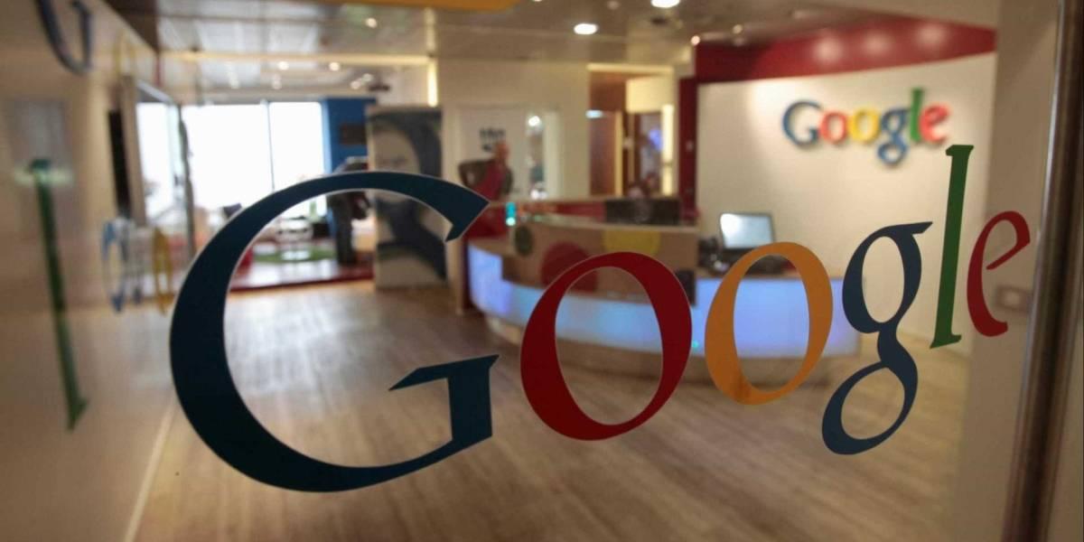 """Google comienza a utilizar el método de indexación """"Mobile-First"""""""