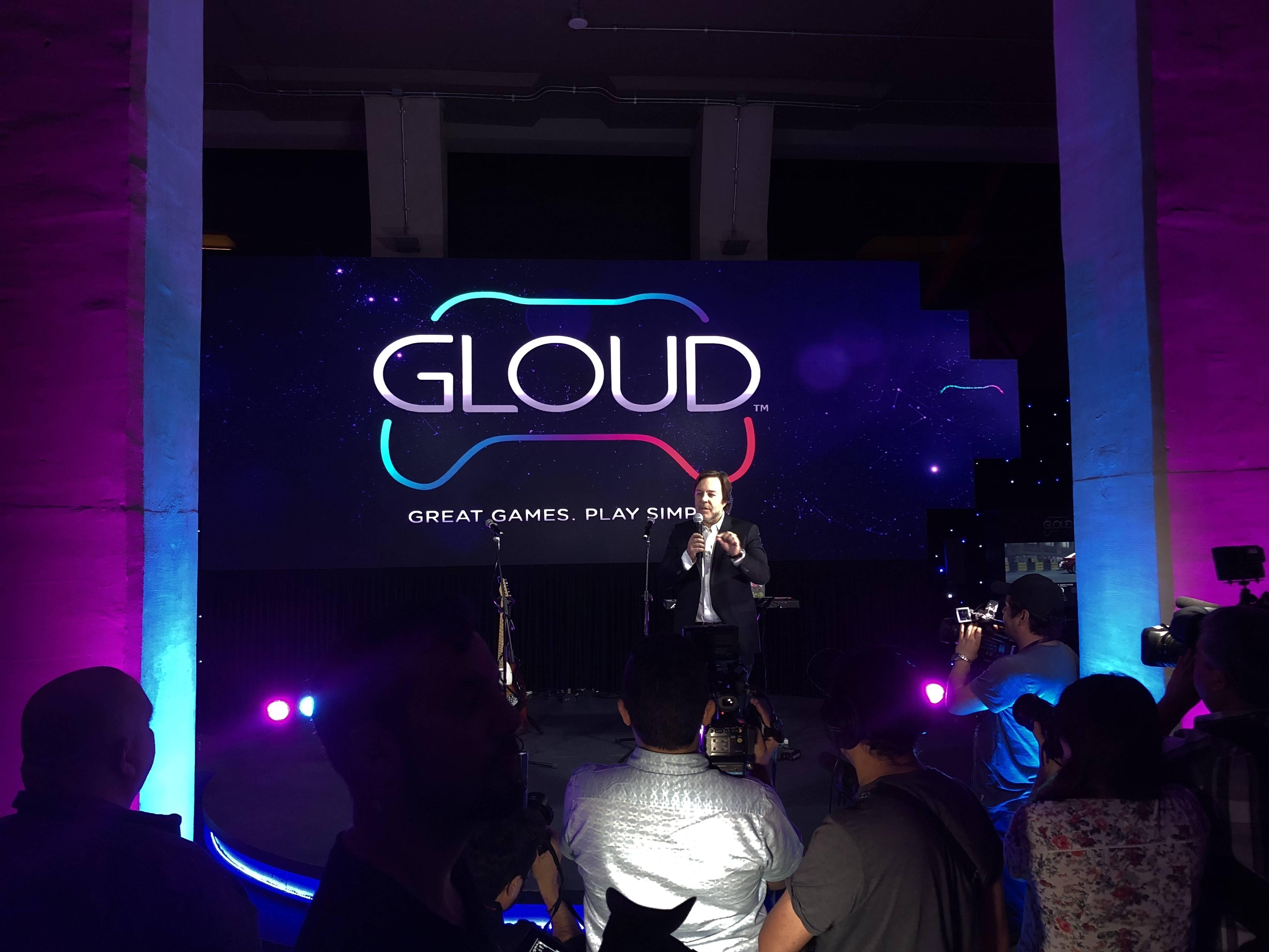 Gloud 01