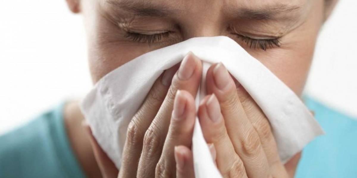 Campaña de vacunación contra la Influenza: 5 preguntas clave sobre la enfermedad