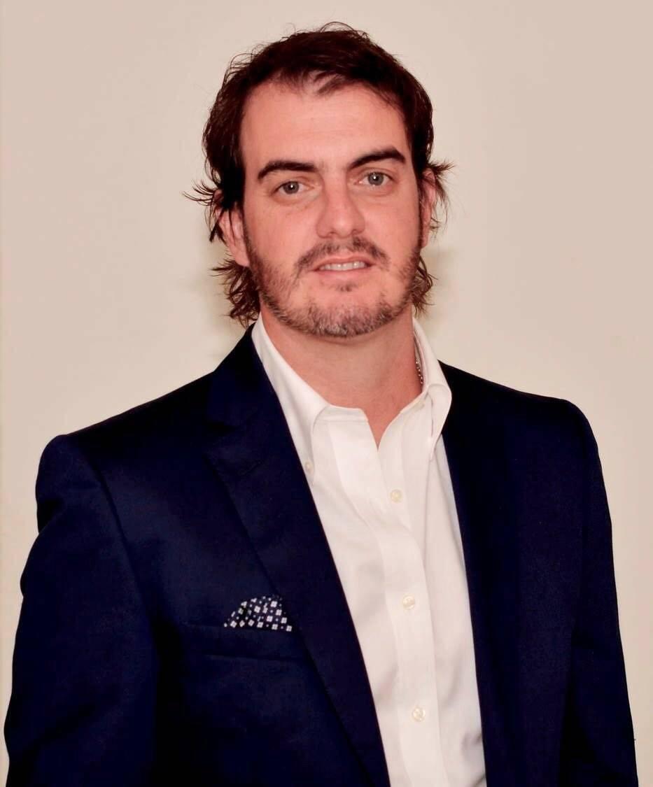 Ignacio Betancur