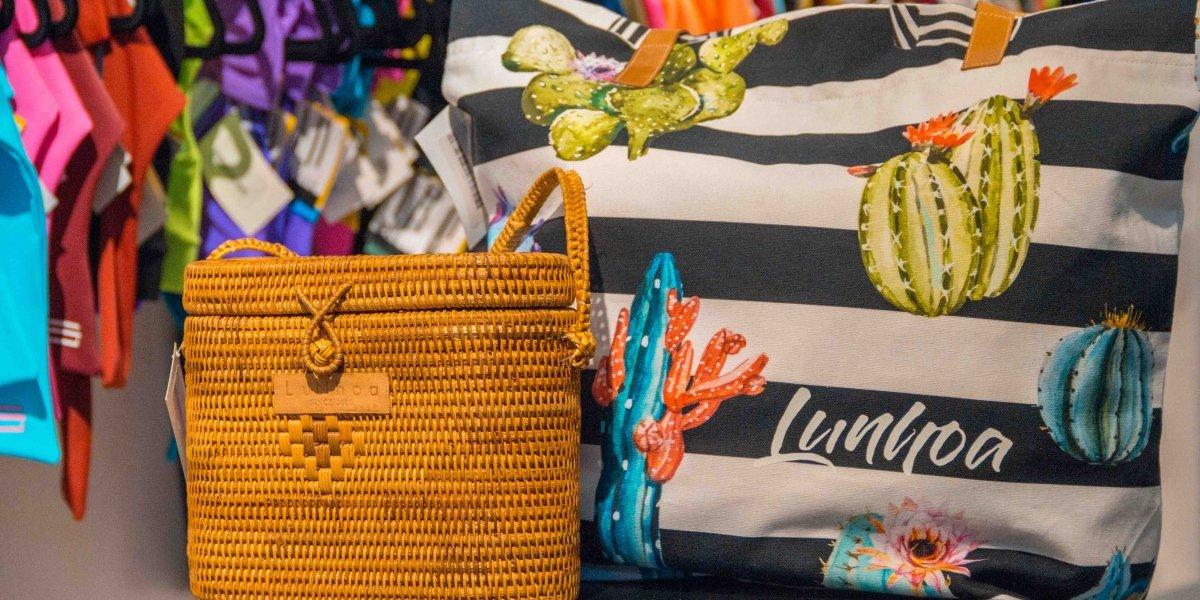Tienda Lunhoa abre sus puertas al mercado dominicano