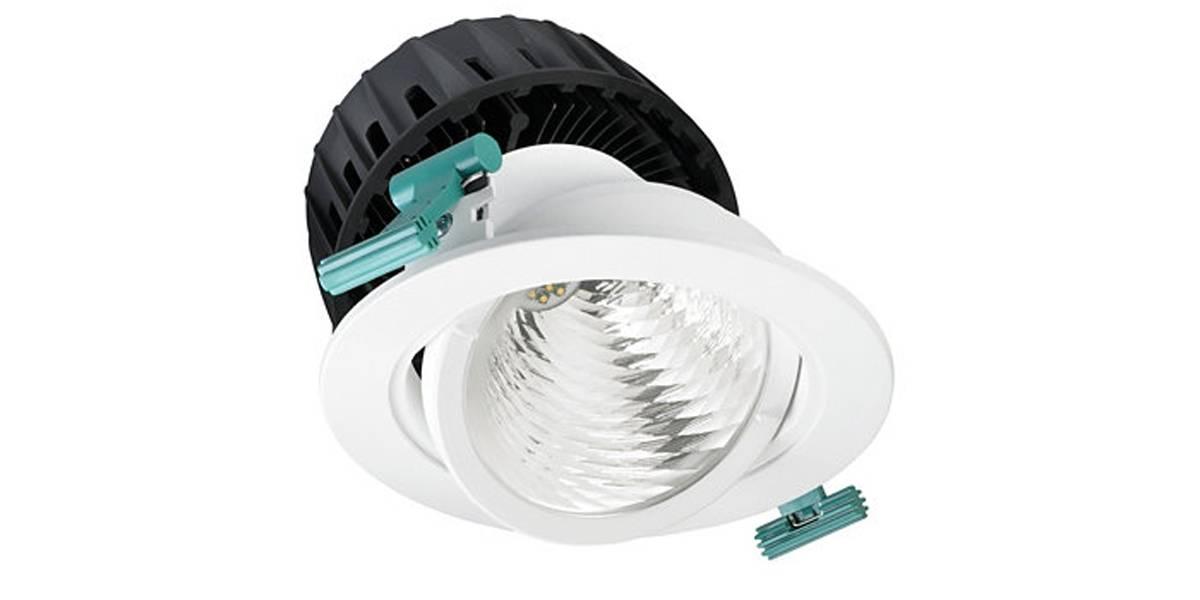 Philips anuncia lâmpada Li-Fi que transmite Internet por meio da luz