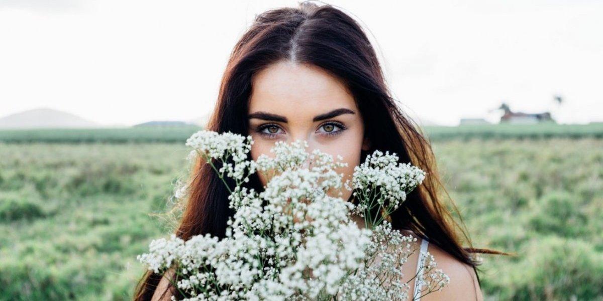 Inicia la primavera y te decimos por qué favorece el estado de ánimo