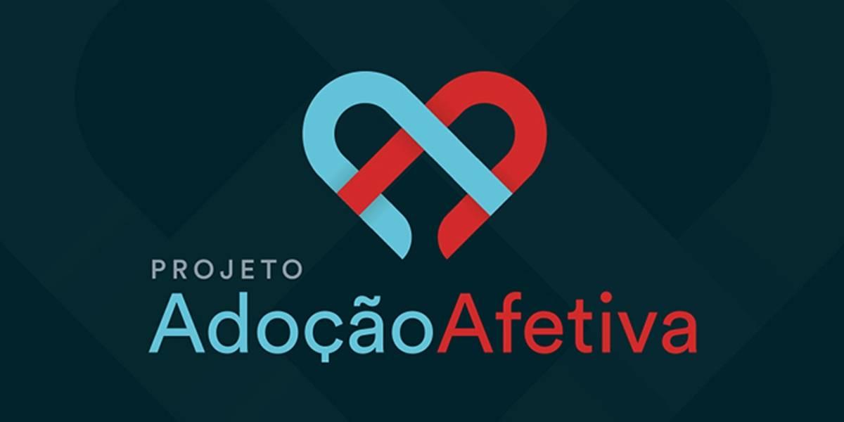 Cartórios de São Paulo lançam projeto para melhorias em escolas
