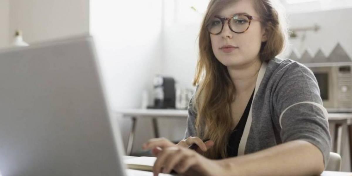 Tecnología, ventas y entretenimiento, empresas con mayor rotación de talento