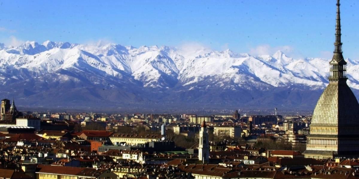 Milán y Turín discuten candidatura a Olimpiadas del 2026
