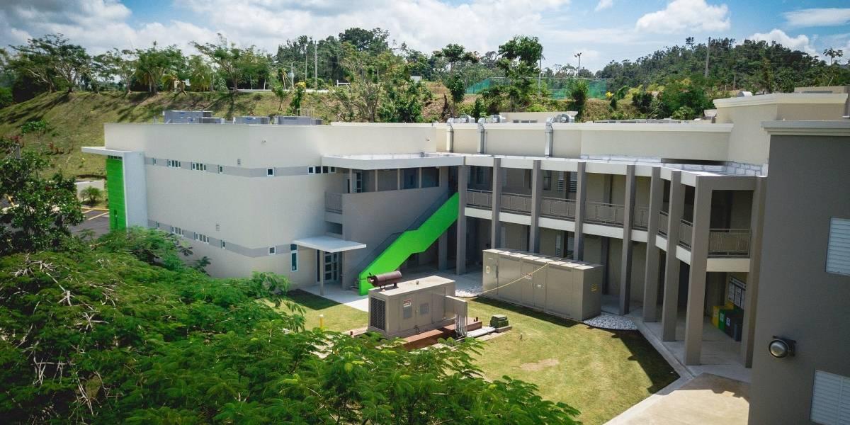 Universidad Adventista de las Antillas inaugura Centro de Simulación de Ciencias de la Salud