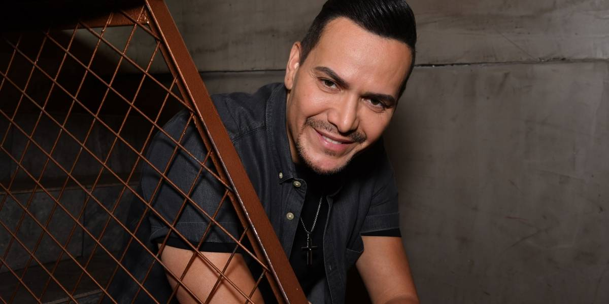 Víctor Manuelle: 25 años de evolución musical