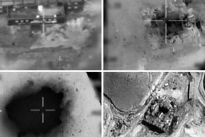 https://www.publimetro.com.mx/mx/bbc-mundo/2018/03/21/por-que-israel-reconoce-recien-ahora-que-destruyo-un-reactor-nuclear-en-siria-hace-11-anos.html
