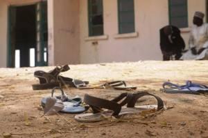 https://www.publimetro.com.mx/mx/bbc-mundo/2018/03/21/nigeria-liberan-a-76-de-las-110-de-ninas-secuestradas-hace-un-mes-por-militantes-islamistas-de-boko-haram.html