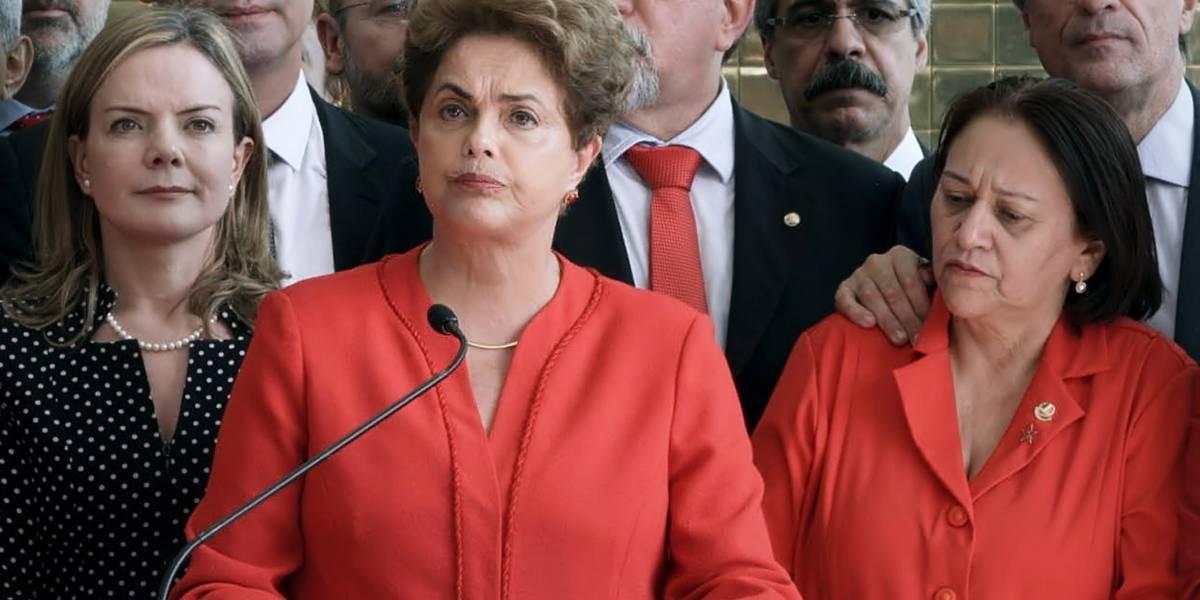 Petrobras e BNDES pulam fora e festival É Tudo Verdade terá edição enxuta em 2018