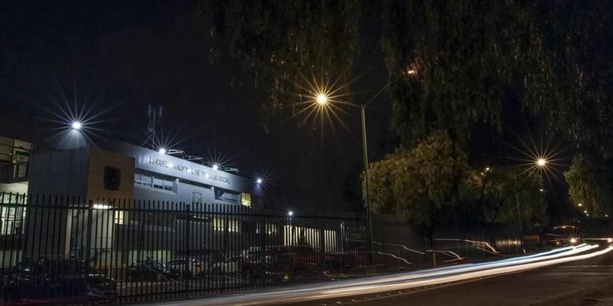 Agreden sexualmente a alumna de la UNAM en baños de la ENTS