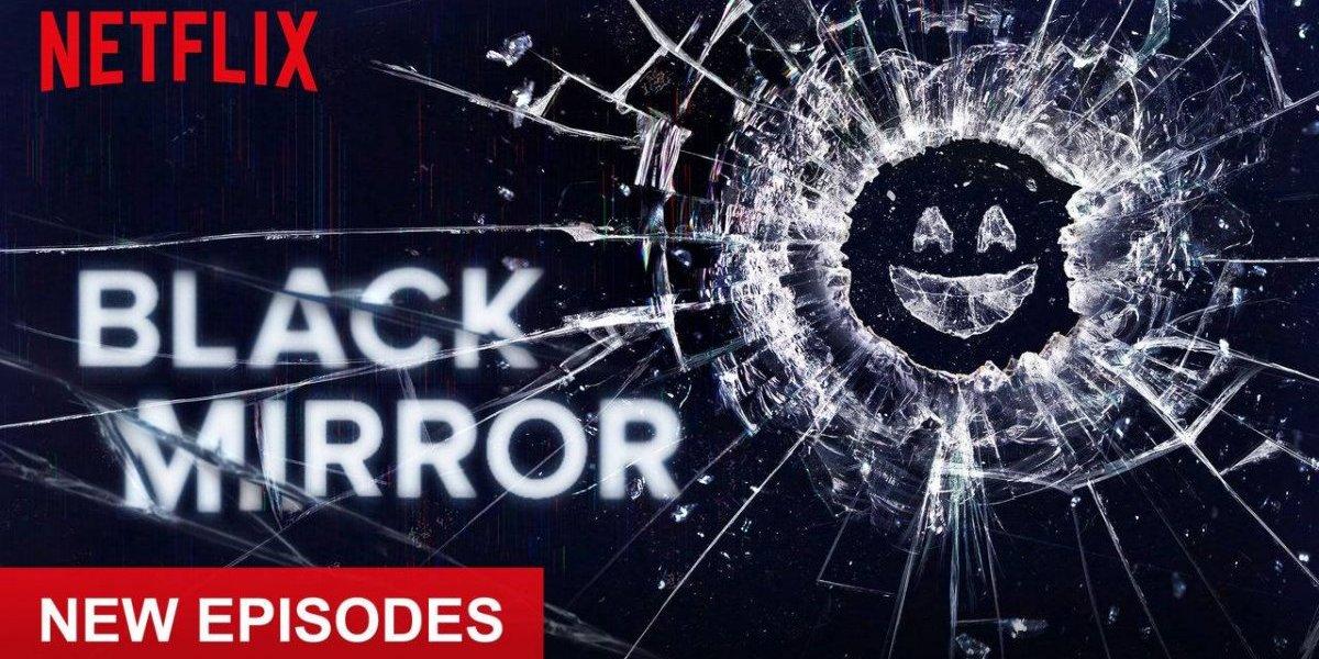 Episódio da 5ª temporada de Black Mirror já foi filmado em São Paulo; veja