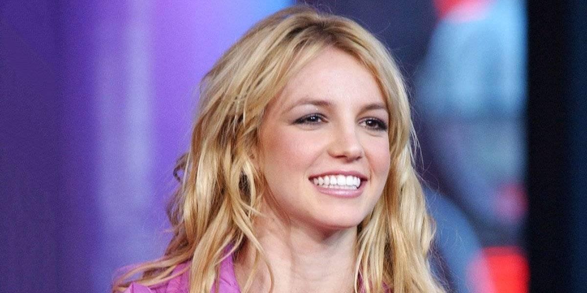 Fotos de Britney Spears causan furor y ella acusa a los paparazzi de editarlas