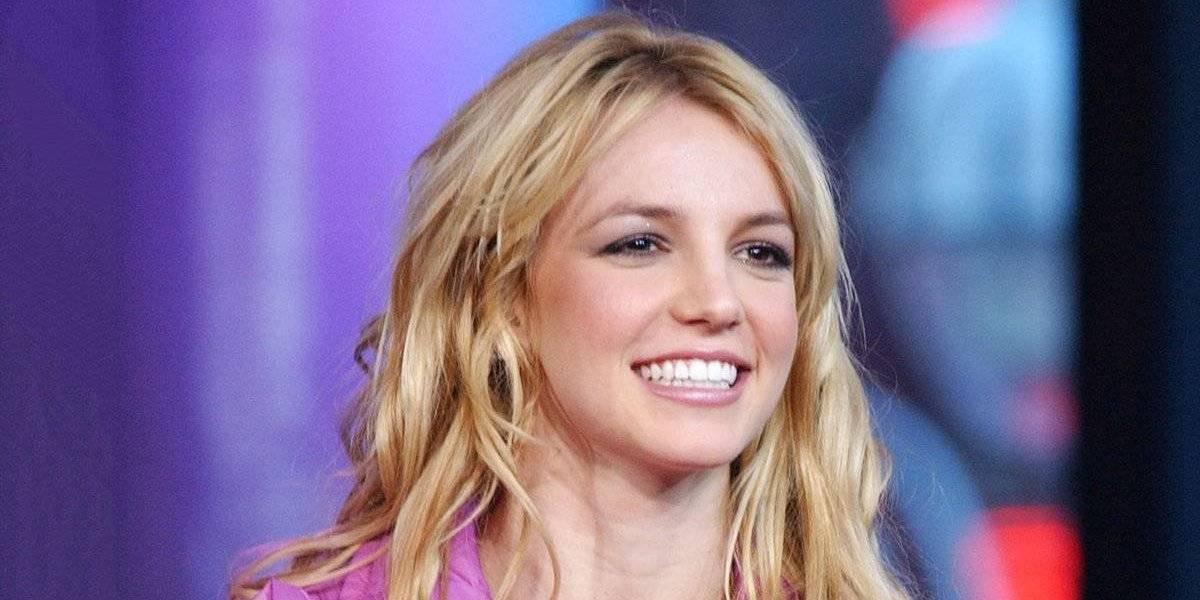 Mánager de Britney Spears revela terrible verdad que devastará a fans