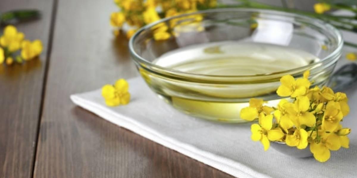 Cuatro combinaciones de aceites esenciales para nutrir su piel y sentir bienestar