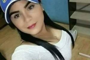 En el cadáver de venezolana fallecida en Manta encontraron cerveza