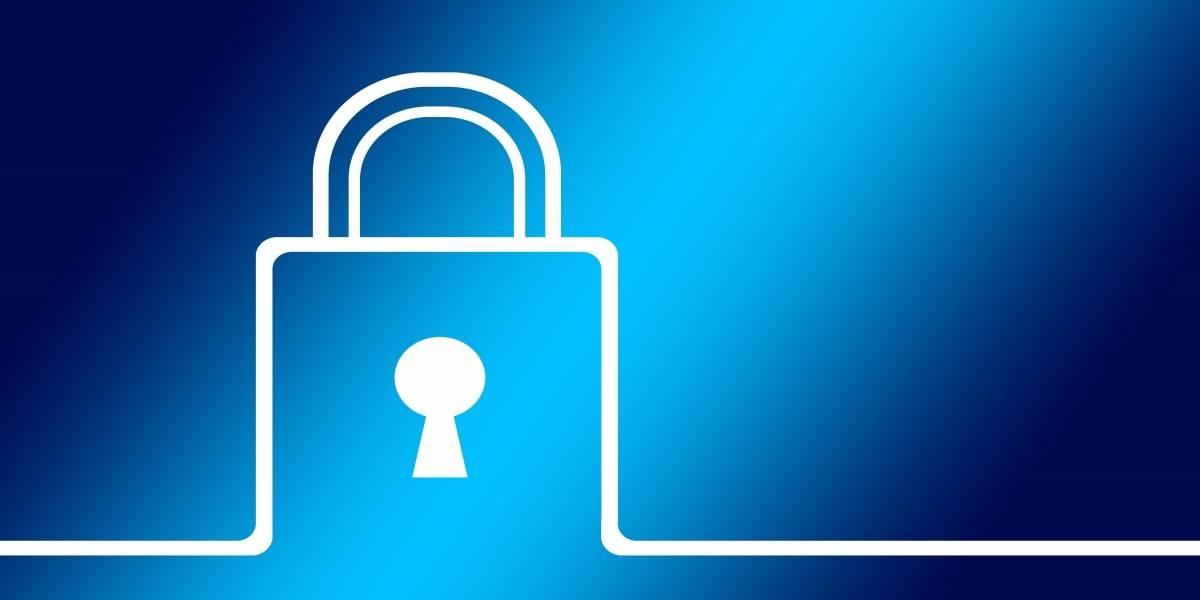 7 consejos para proteger tu privacidad en Facebook