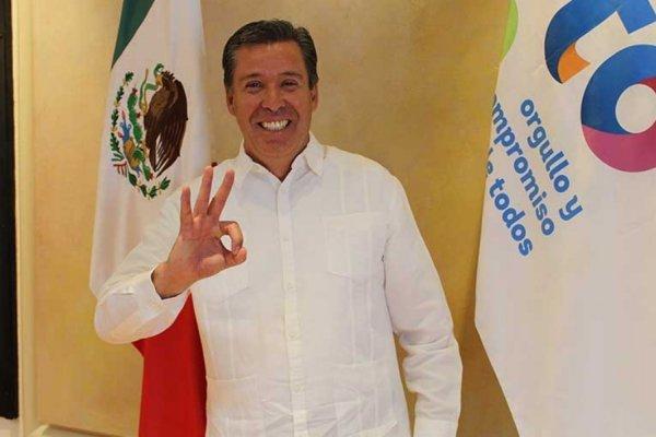 Márquez Márquez