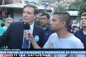 https://www.metrojornal.com.br/foco/2018/03/21/video-crivella-rocinha-esta-muito-feinha.html
