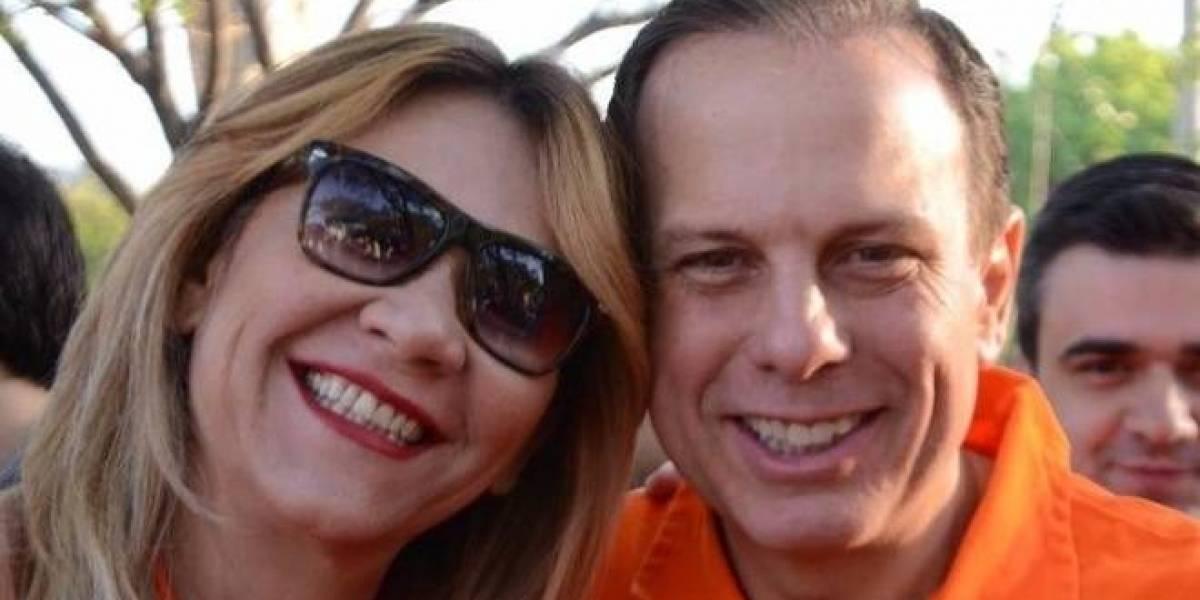 Ex-funcionária sugere farsa sobre jovem que morreu eletrocutado ao encostar em poste em SP