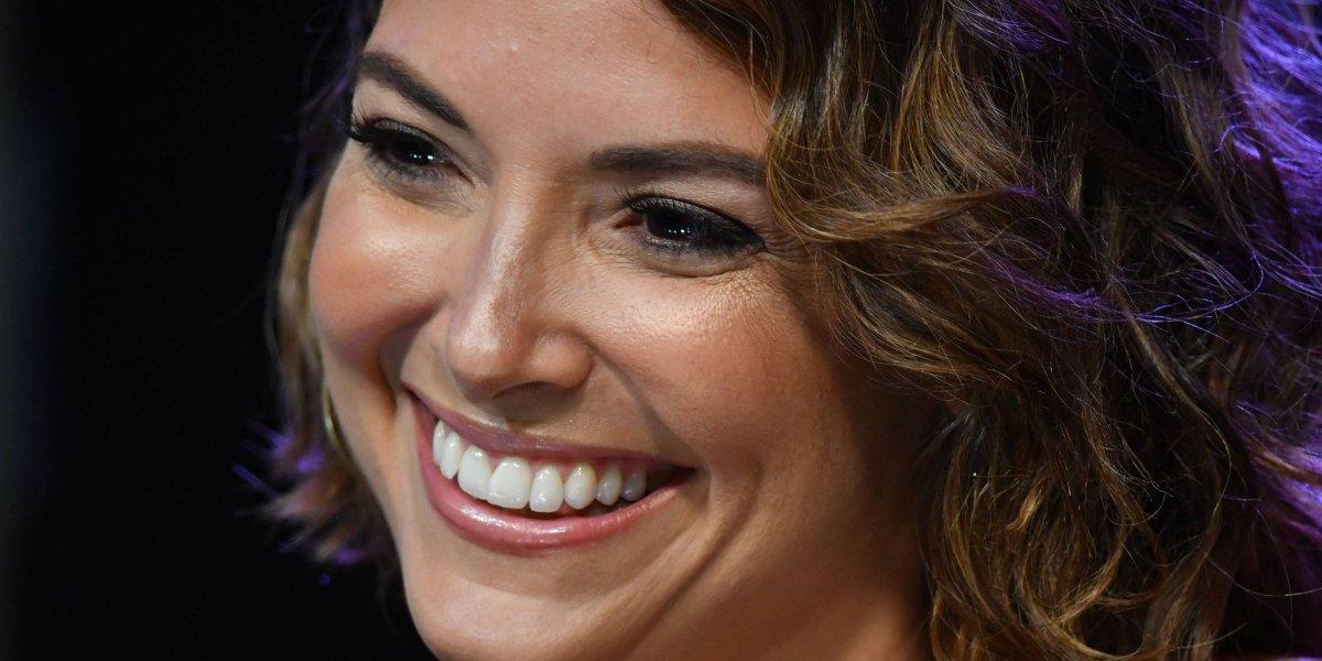 Denise Quiñones incluye a Grace Fontecha en Miss Universe P. R.