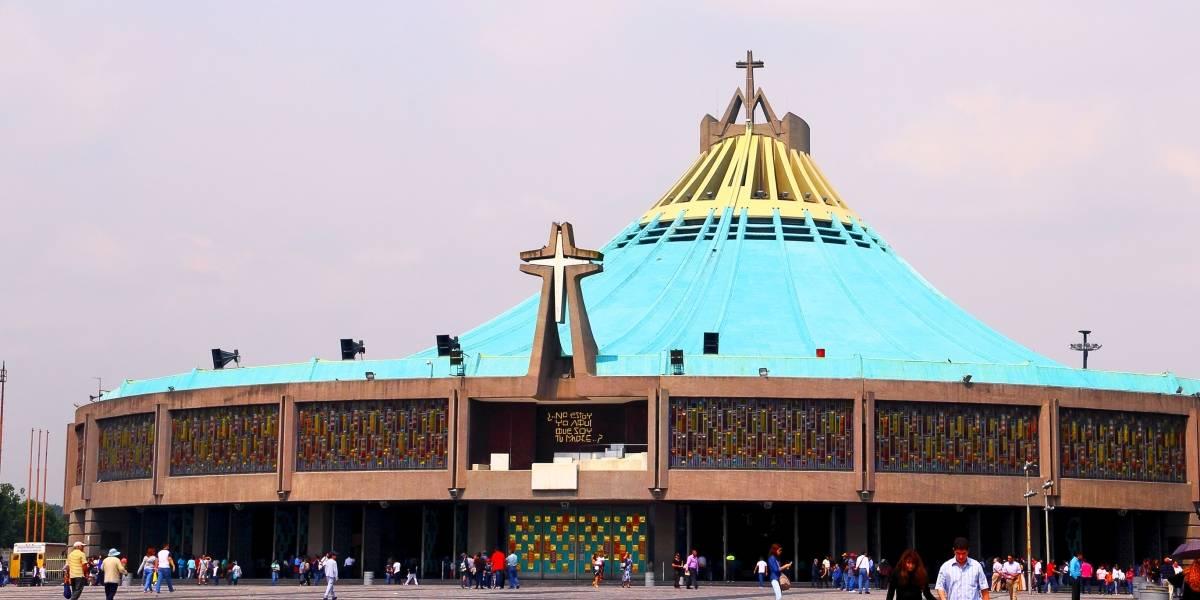 Santuarios que debes visitar durante esta Semana Santa