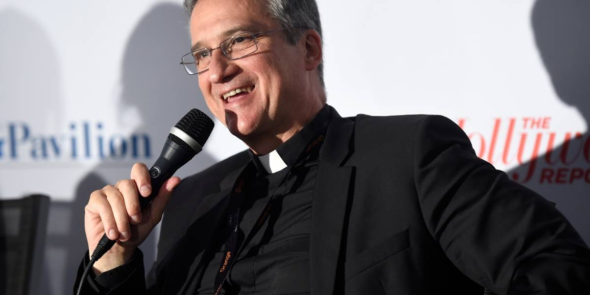 Director de medios del Vaticano renuncia por carta manipulada de Benedicto XVI