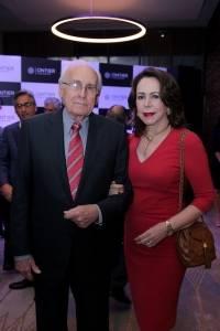 abogados Alburquerque