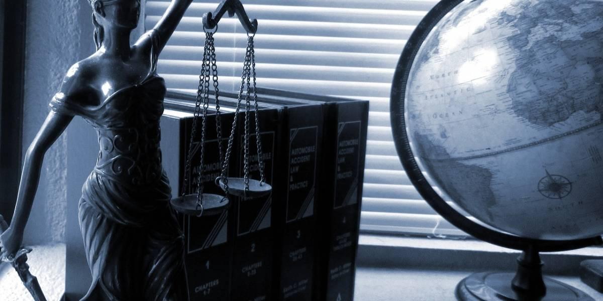 Vuelve a caer la Ley Lleras en Colombia: la legislación de derechos de autor sigue sin actualizarse