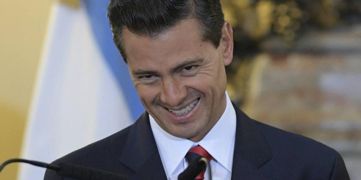 Facebook advierte a los mexicanos sobre noticias falsas en las próximas elecciones