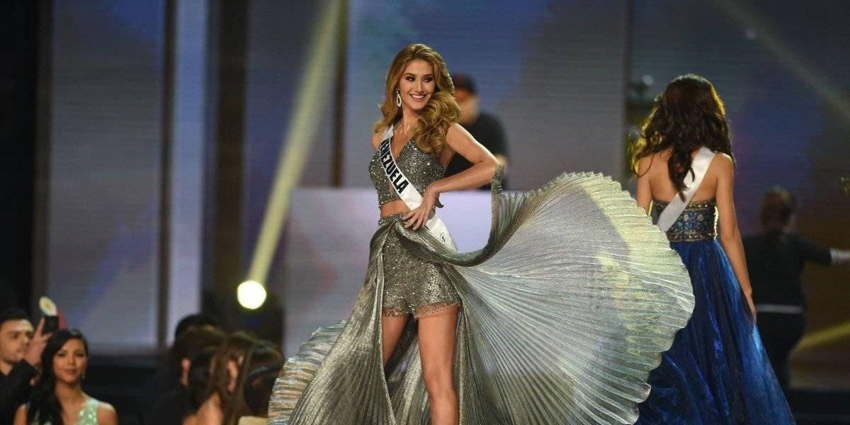 El certamen Miss Venezuela investigará supuesta red de prostitución