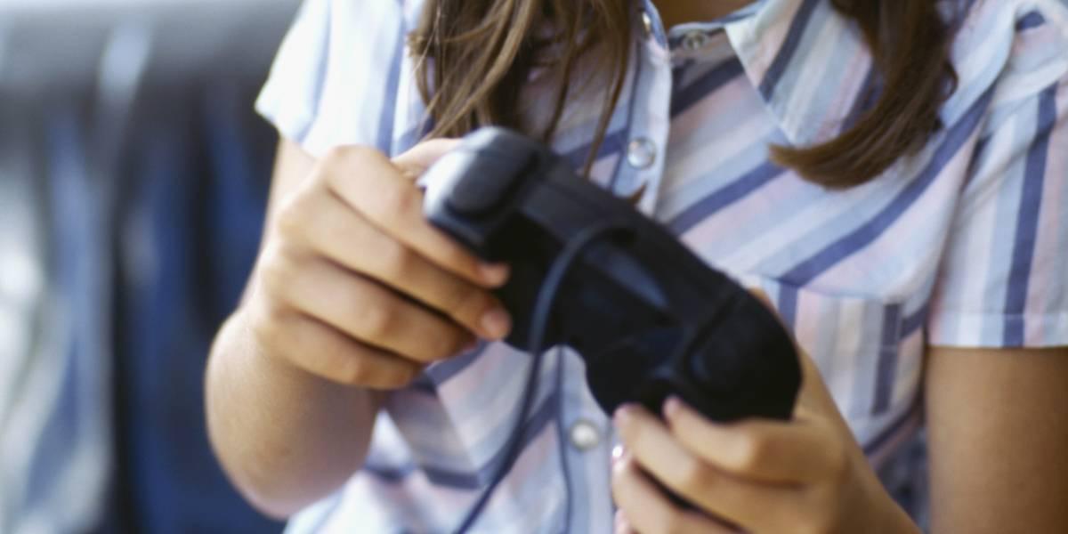 Niño de 9 años mató de un disparo en la cabeza a su hermana de 13 porque no le quiso pasar el joystick