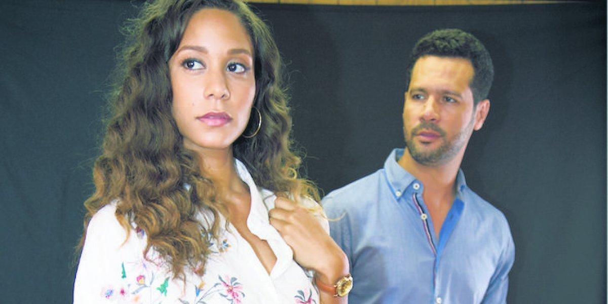 Patricia, el regreso del sueño será proyectada en Miami