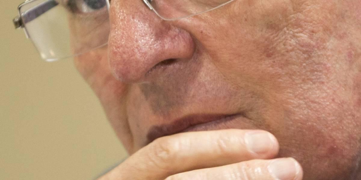 La renuncia de PPK vista de distintos ángulos por medios peruanos