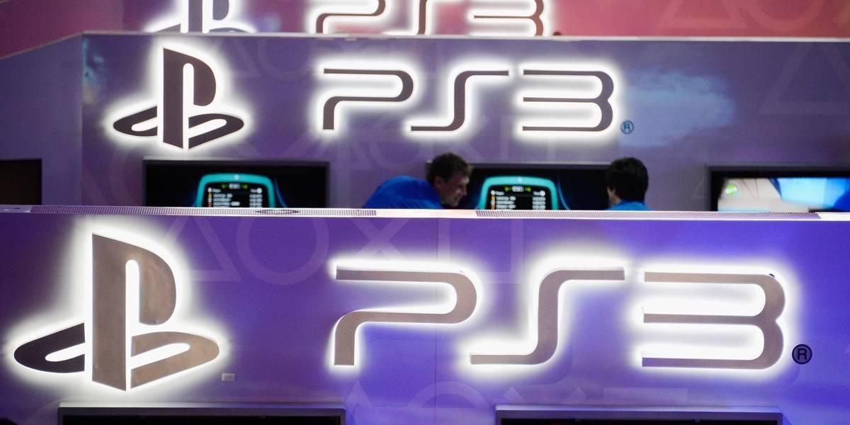 Sony pagará US$ 65 para quem comprou um PS3 Fat