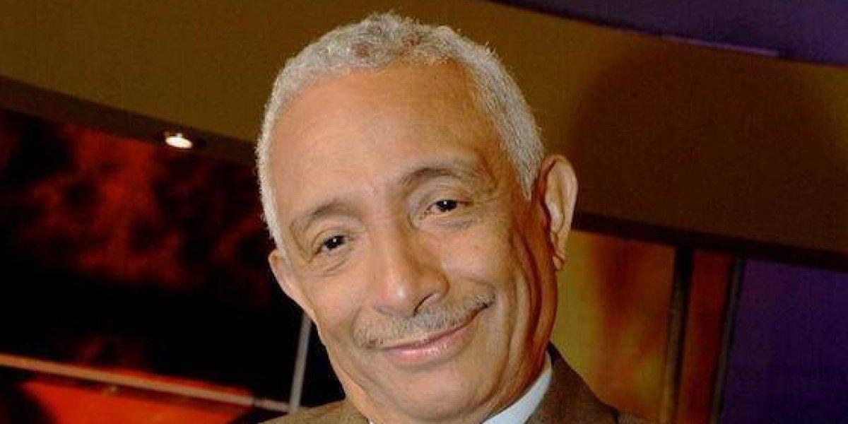 Rafael Solano, nominado al Salón de la Fama de Compositores